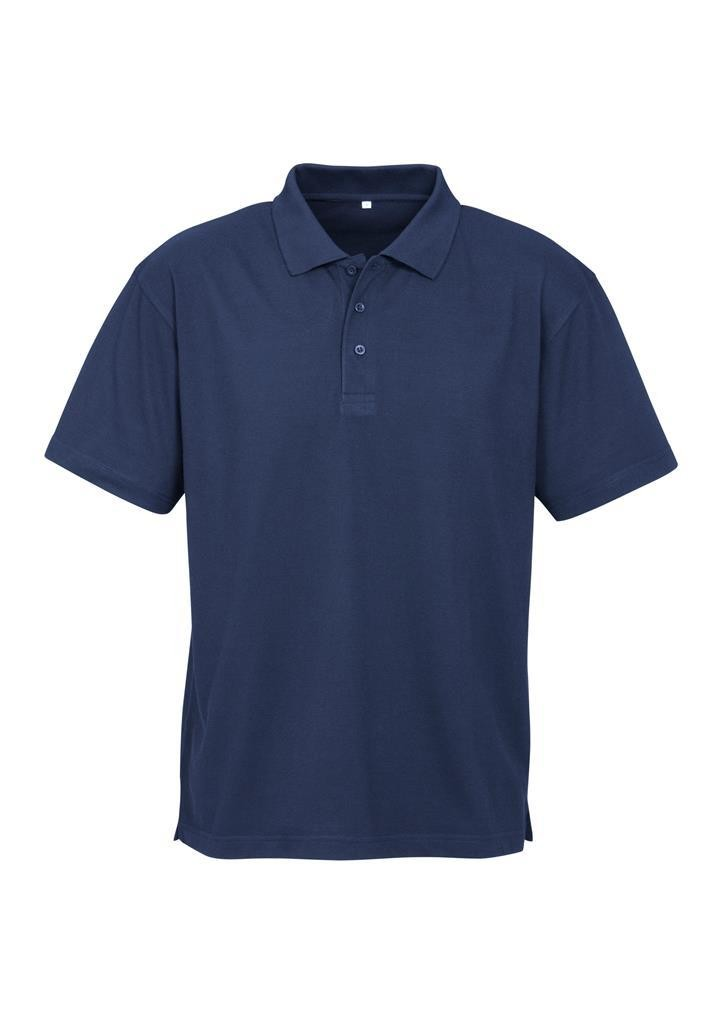 Mens clothing online nz