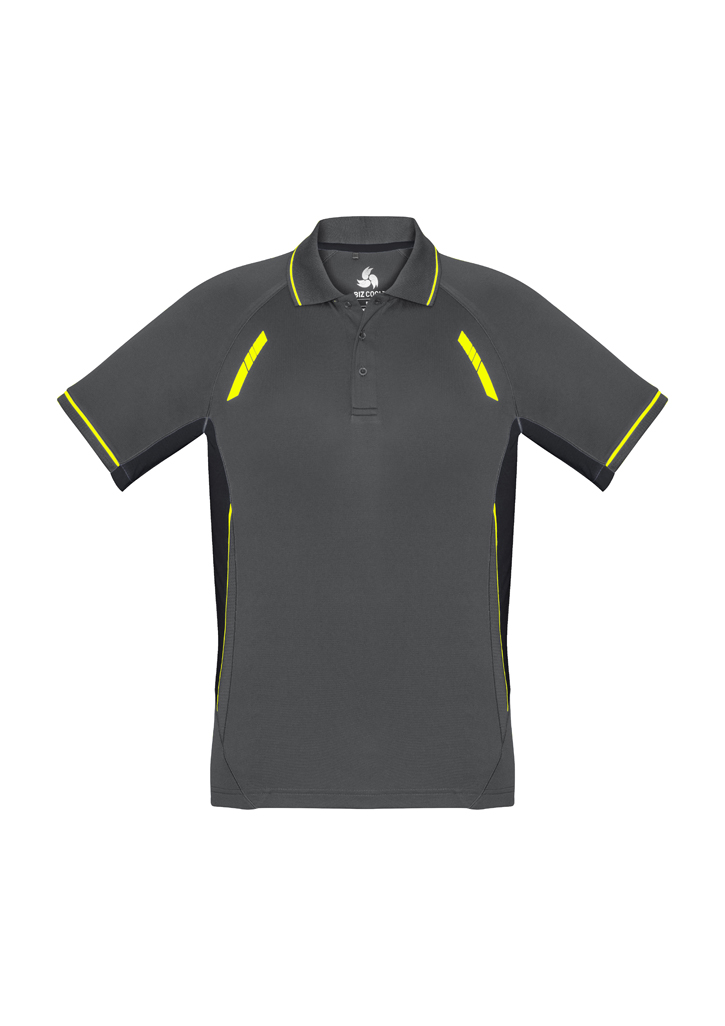 Sports clothing online nz