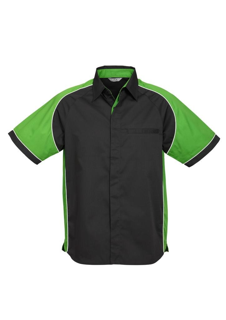 Xl Mens Clothing Nz