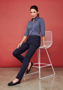 Ladies Lawson Chino Pant
