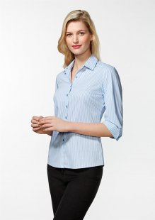 Ladies Zurich Shirt