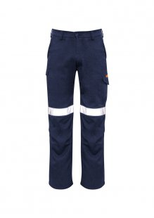 Mens FR Taped Cargo Pant
