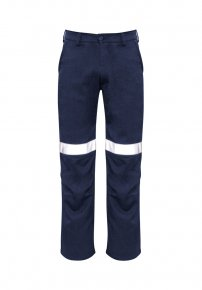 Mens FR Traditional Pant