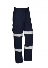 Mens Bio Motion Taped Pant