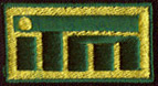 Embroidery Example - ITM